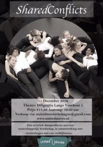 flyer-11-december-united-moves