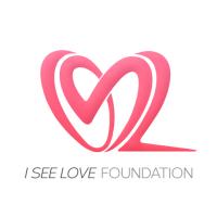I See Love Foundation, bedankt voor de donatie aan United Moves!