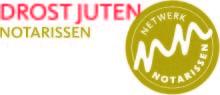 nn_logo_cmyk_uncoated_drost-juten